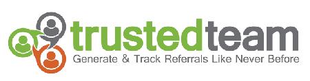 TrustedTeam Tour 12-2013