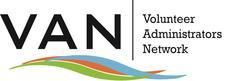 Volunteer Administrators Network logo