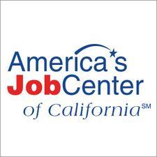 Southeast Los Angeles County Workforce Development Board (SELACO WDB) logo