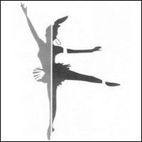 Ballethnic Dance Company logo