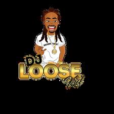Dj Loosekid logo