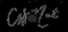 Cat & Nat logo
