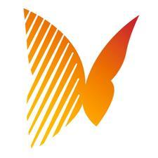 Family Safety Victoria logo