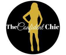 The Confident Chic Company logo