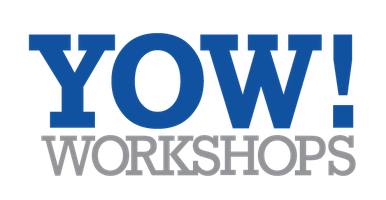 YOW! Sydney Workshop 2017 - Woody Zuill, NoEstimates - Dec 5