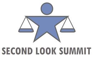 Second Look Summit 2017