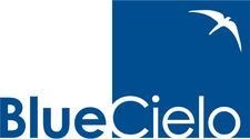 BlueCielo logo