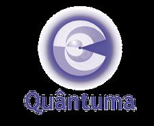 Quântuma Consultoria Treinamento & Coaching logo