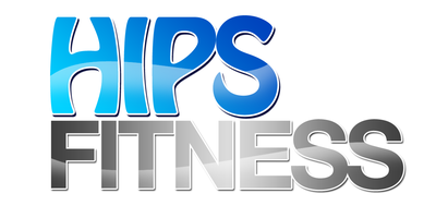 Holiday HIPS Fitness Party!