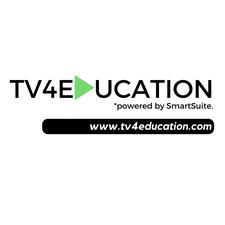 TV4Education logo