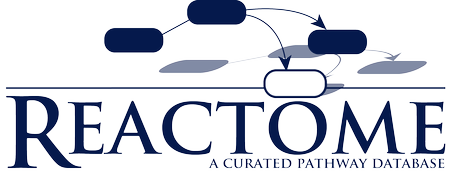 Reactome Pathway Database Webinar - December 2nd, 2013