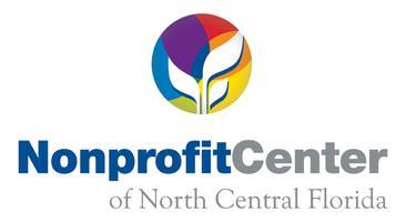 Networking for Nonprofits: Back to School!