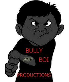VA Hip.Hop & Bully Boi Productions  logo