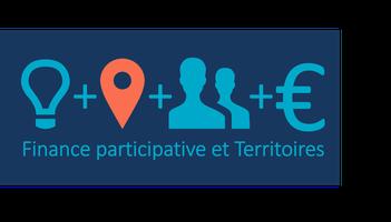 Le financement participatif des entreprises du territoires