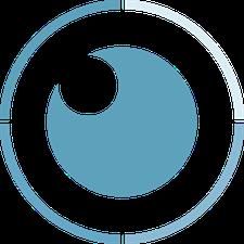 Neosentec logo
