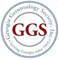2014 GGS Annual Conference Sponsorship