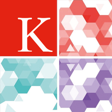 IoPPN Pre-Doctoral Researcher Network logo