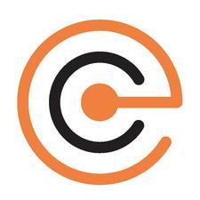 African eDevelopment Resource Centre logo