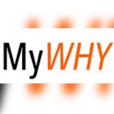 MyWhy Team logo