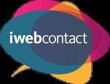 iWebContact, Agence Web, Marketing et Communication logo