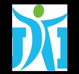 The Irish Youth Foundation logo