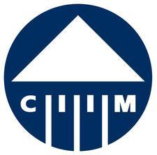 CIIM - Cyprus International Institute of Management logo