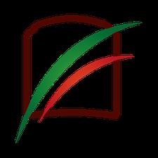 Piuttosto Italy logo