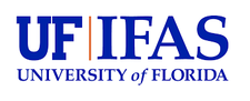 UF/IFAS Extension Central Florida Professional Housing Education Network logo