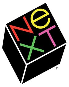 NEXTGEN  MARKETIING logo