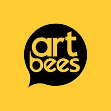 Artbees Creative Network logo