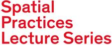 Spatial Practices Programme logo
