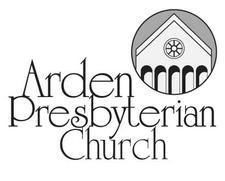 Arden Presbyterian Church logo