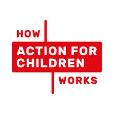 Early Years Strategic Team  logo