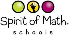 Spirit of Math Schools Vaughan logo