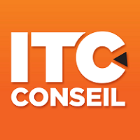 ITC CONSEIL logo
