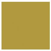 Añada Conocimiento - Campus Enogastronómico de Rioja Alavesa logo