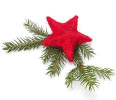 Christmas Wellbeing Market