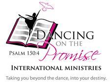 Apostle Michele Rucker logo
