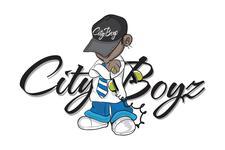 City Boyz Nation LLC/ Tucson Buckets/ BMW ENT. logo