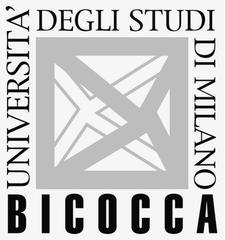 Massimo V.A. Manzari, Andrea Rossetti logo