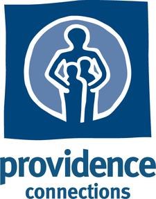 Providence Connections, Inc. logo