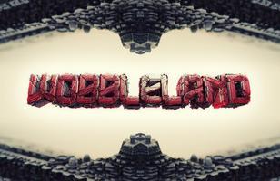 WOBBLELAND 2014