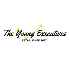 The Young Executives logo