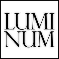 LUMINUM: A Vox Christmas (SUNDAY)