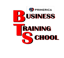 HOSTED by WALLACE MURPHY NSD & YOUR PRIMERICA TRISTATE VPs logo