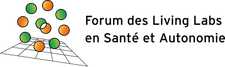 Forum LLSA logo