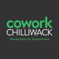 Cowork Chilliwack logo
