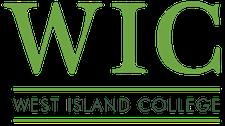 West Island College logo
