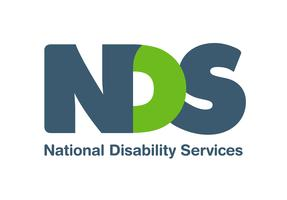 Learning from the NDIS 'customer experience' workshop - Geelong