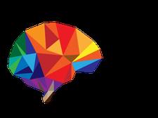 Braingraph logo